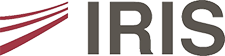 IRIS Industries Logo