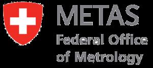 Swiss Federal Office of Metrology